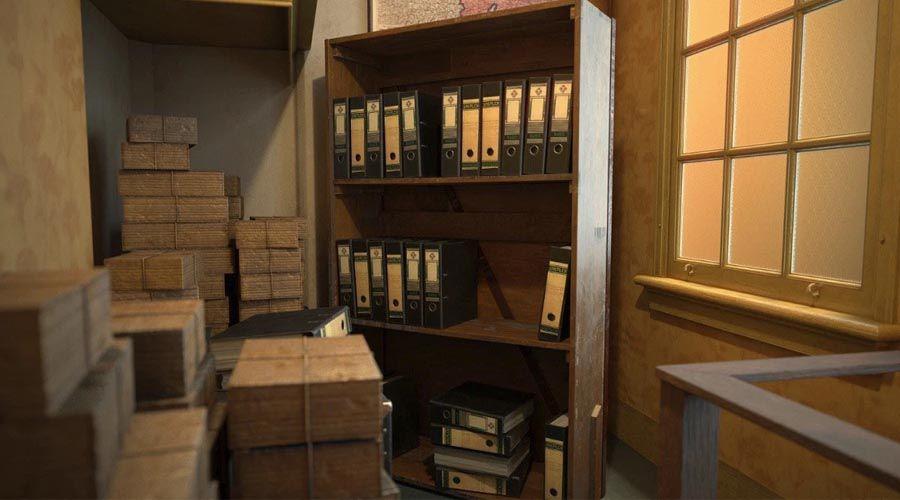 Anne Frank House VR.jpg