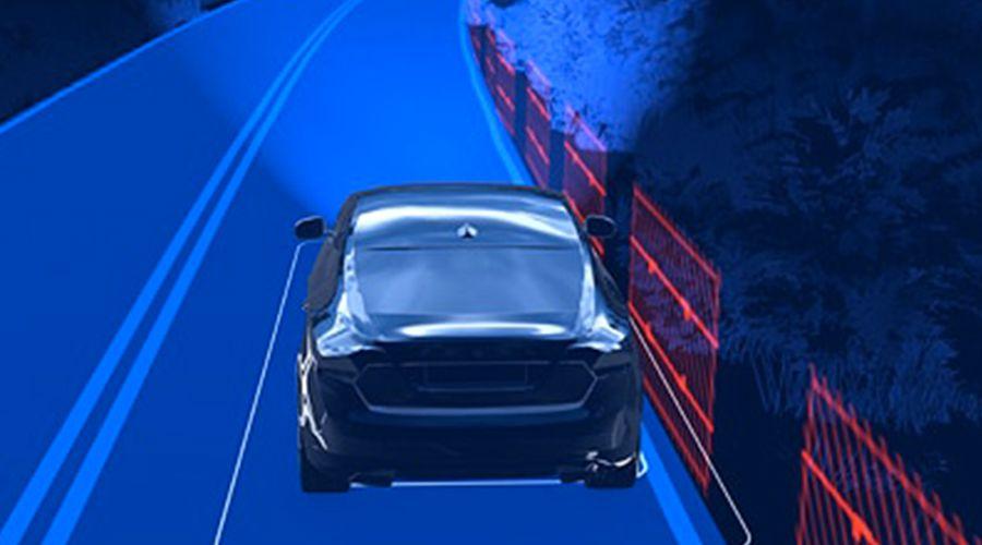 Volvo-Protection-anti-sortie-WEB.jpg