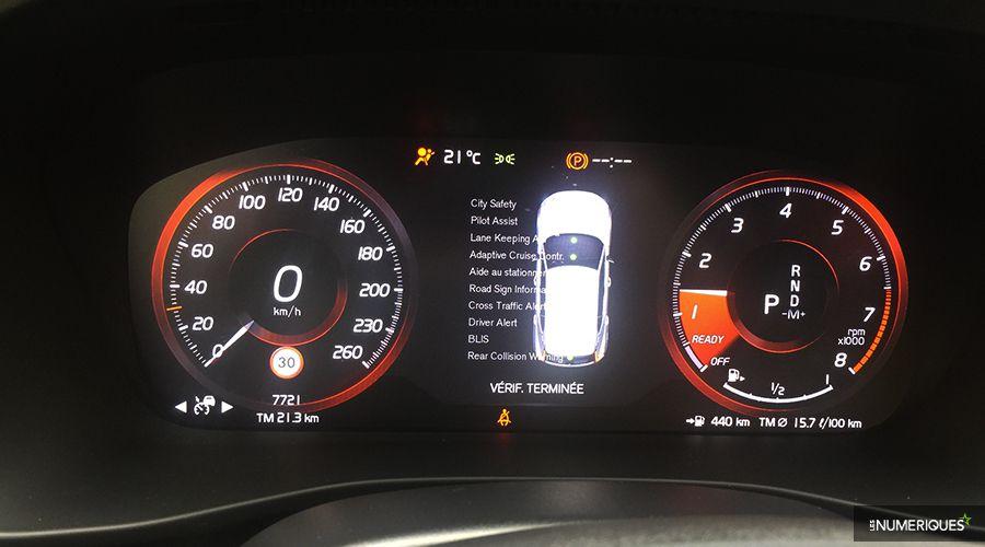 Volvo-XC40-ADAS-checklist-WEB.jpg
