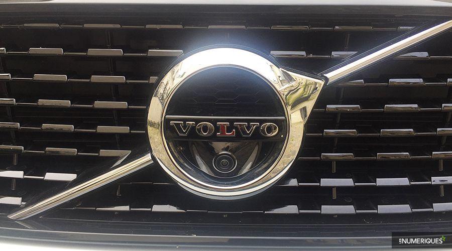 Volvo-XC40-Camera_2-WEB.jpg