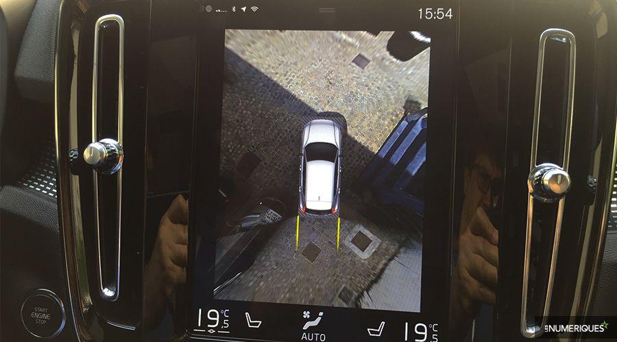 Volvo-XC40-Cameras-WEB.jpg