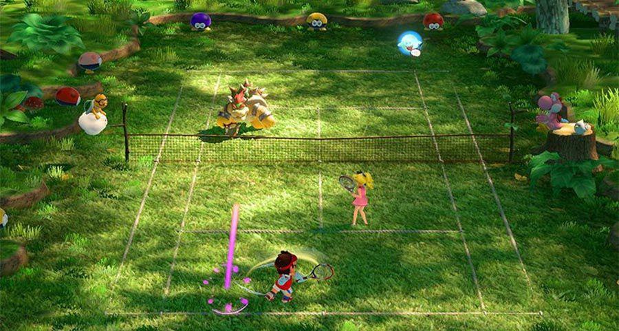 1_Mario Tennis Aces 2.jpg