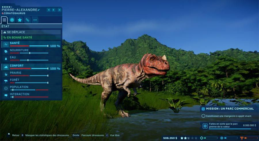 Jurassic World Evolution 2.jpg