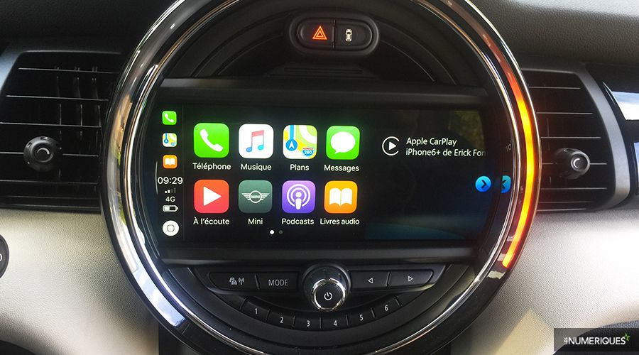 Mini-Cooper-S-CarPlay_1-WEB.jpg