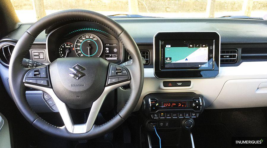Suzuki-IGNIS-dashboard-WEB.jpg