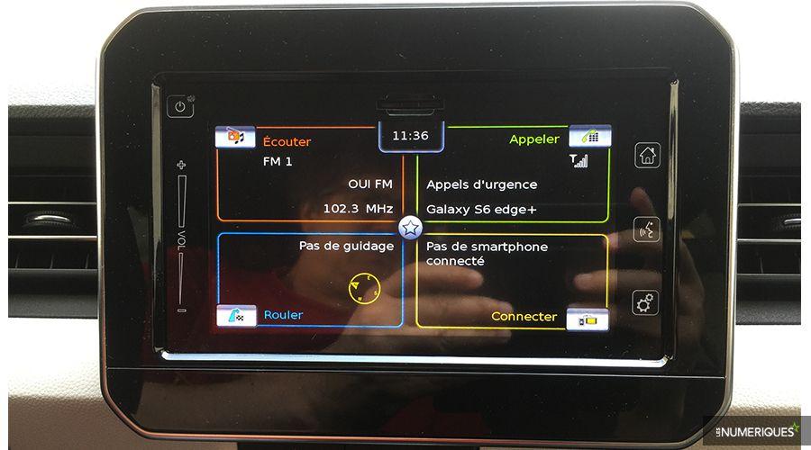 Suzuki-IGNIS-dashboard_2-WEB.jpg