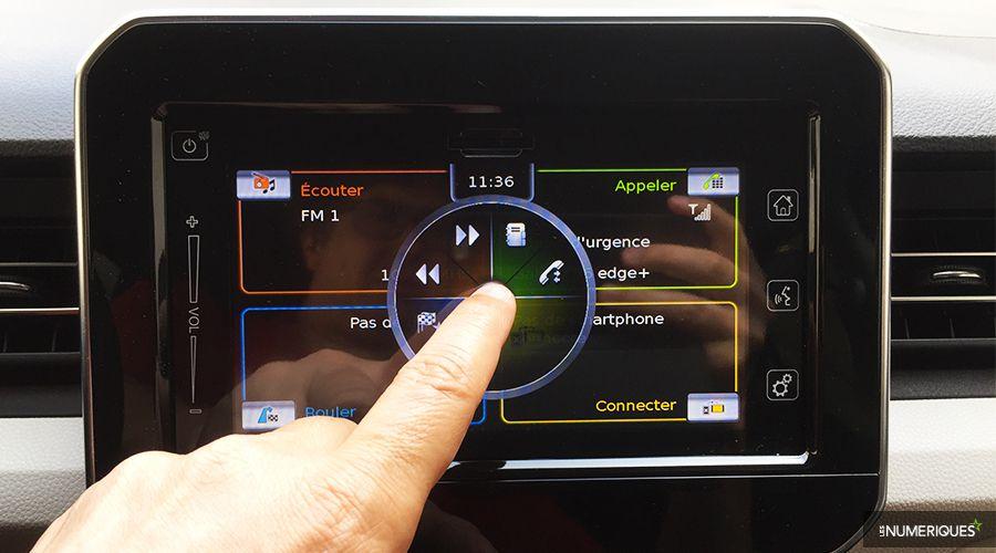 Suzuki-IGNIS-dashboard_3-WEB.jpg