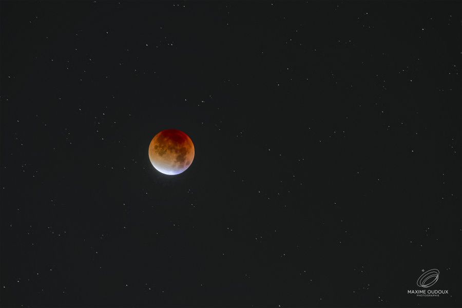 exemple eclipse de lune.jpg