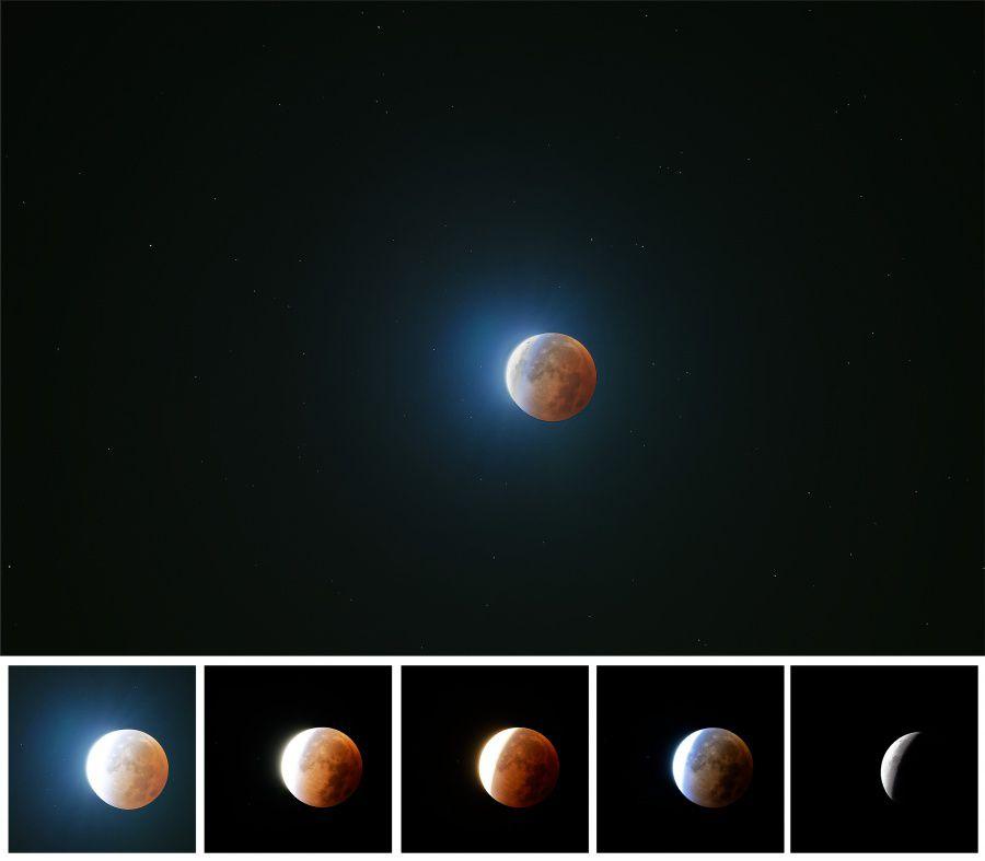 Lune-DB-ECLATE.jpg