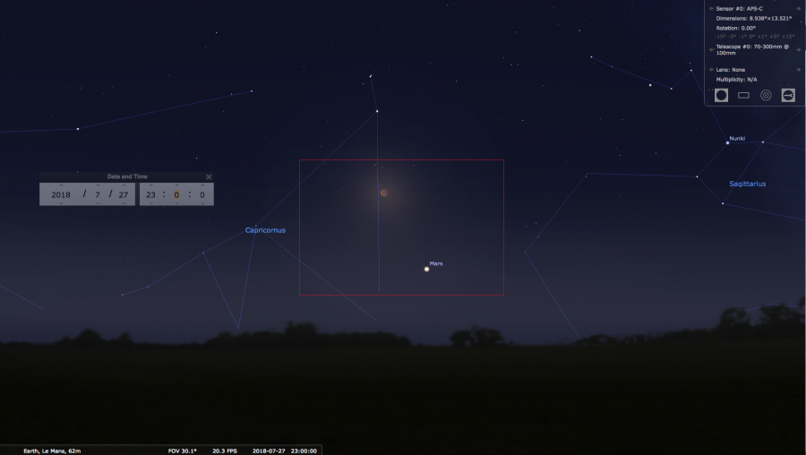 Stellarium champ simule.png