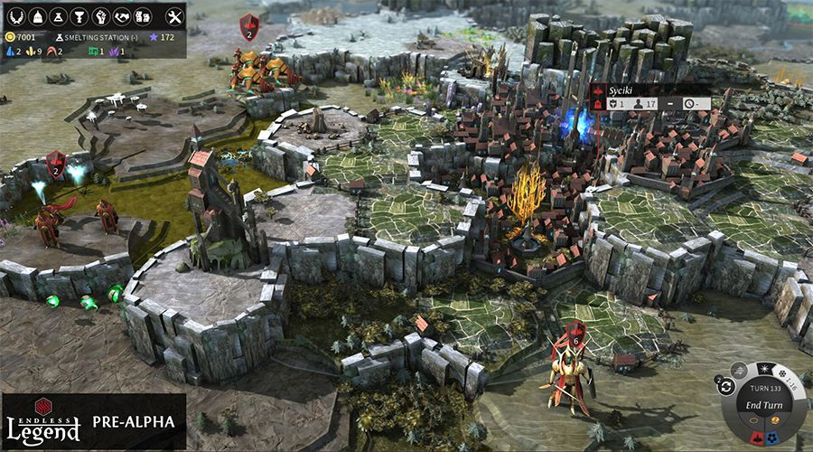 Endless Legend 2.jpg