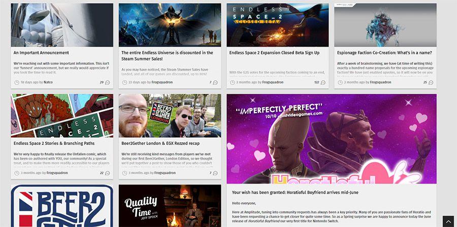 Games2Gether.jpg