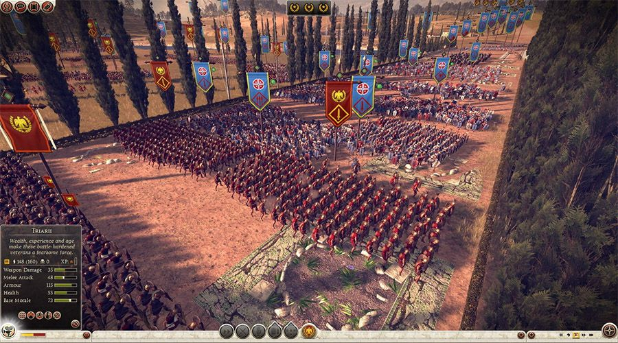 Rome II Total War.jpg