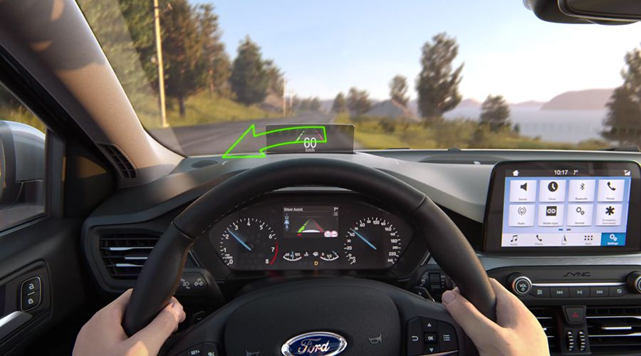 Ford-Focus-2018-maintien-voie-WEB.jpg