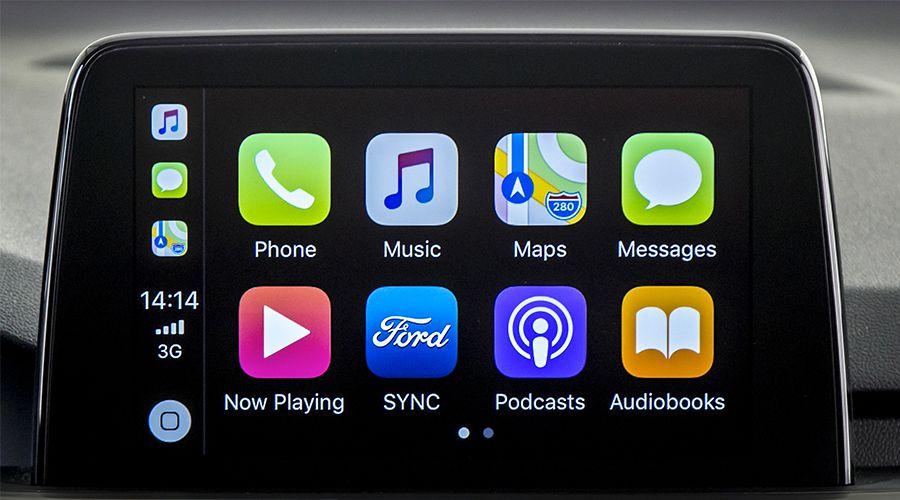 Ford-Focus-CarPlay-WEB.jpg