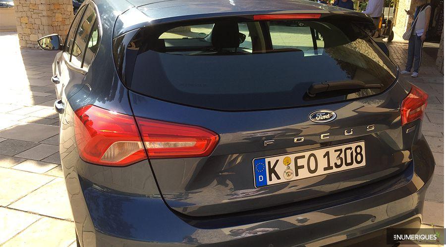 Ford-Focus-cul_2-WEB.jpg