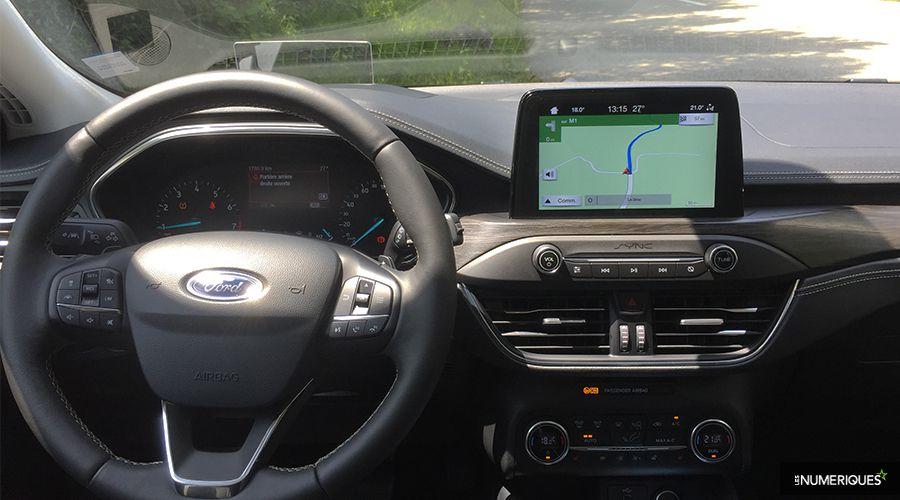 Ford-Focus-Inside-WEB.jpg