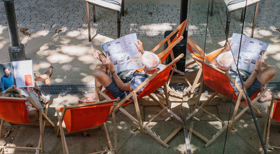 VR Arles Festival 2.jpg