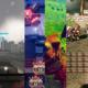 Octopath Traveler, The Crew 2, No Man's Sky... Les meilleurs jeux du mois