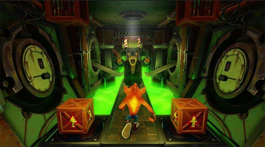Crash Bandicoot N Sane Trilogy Switch.jpg