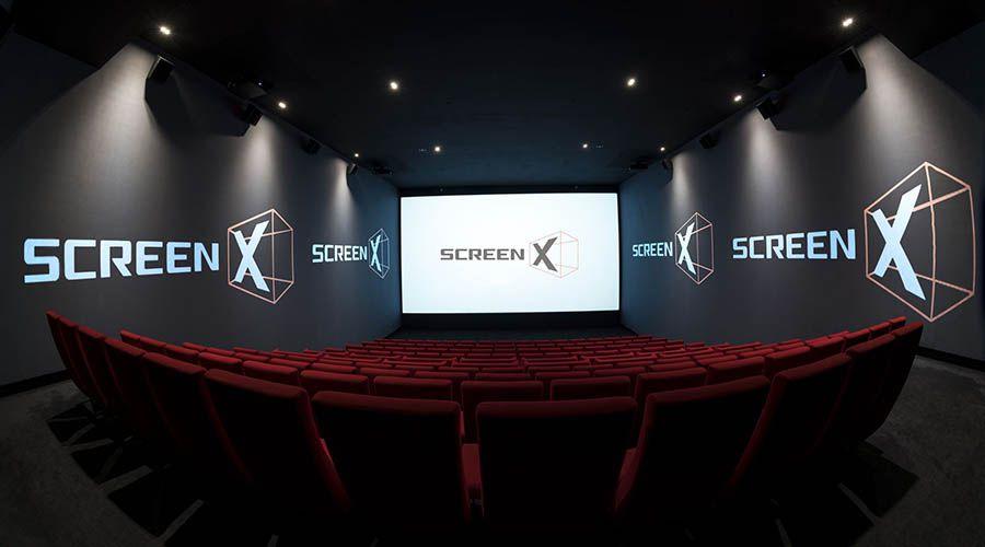 lesnumeriques-Pathe_Gaumont-ScreenX-illus-1.jpg