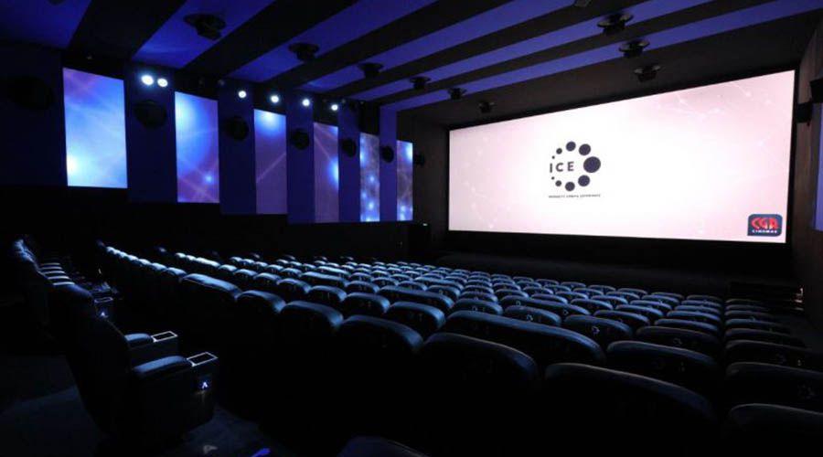 lesnumeriques-Pathe_Gaumont-ScreenX-illus-2.jpg