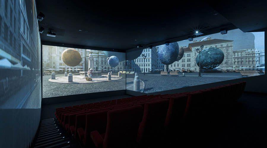 lesnumeriques-Pathe_Gaumont-ScreenX-illus-5.jpg