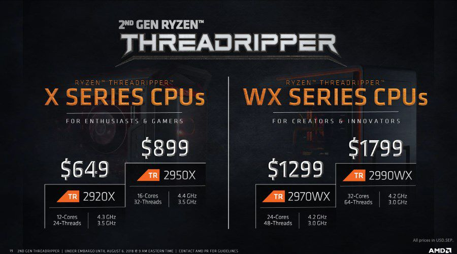Test_AMD_Ryzen_Threadripper_2nd_gen_01.jpg