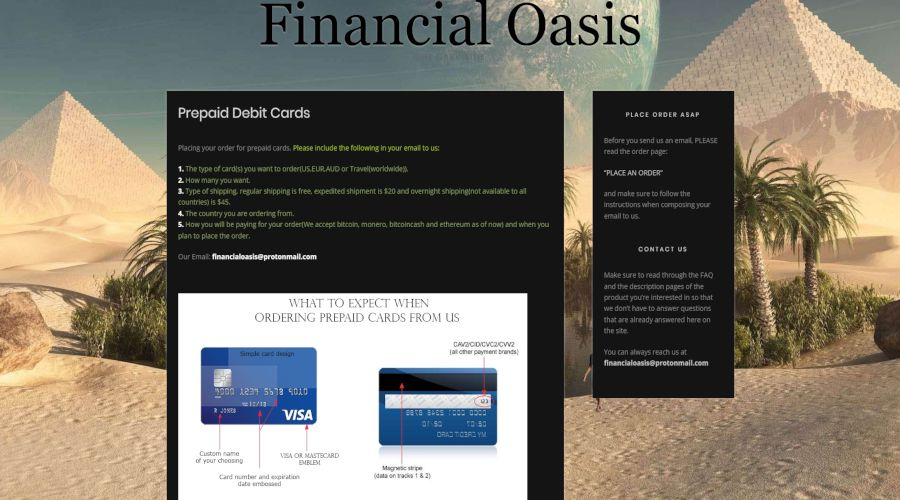 Finacial Oasis.jpg