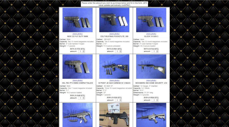 gun market.jpg