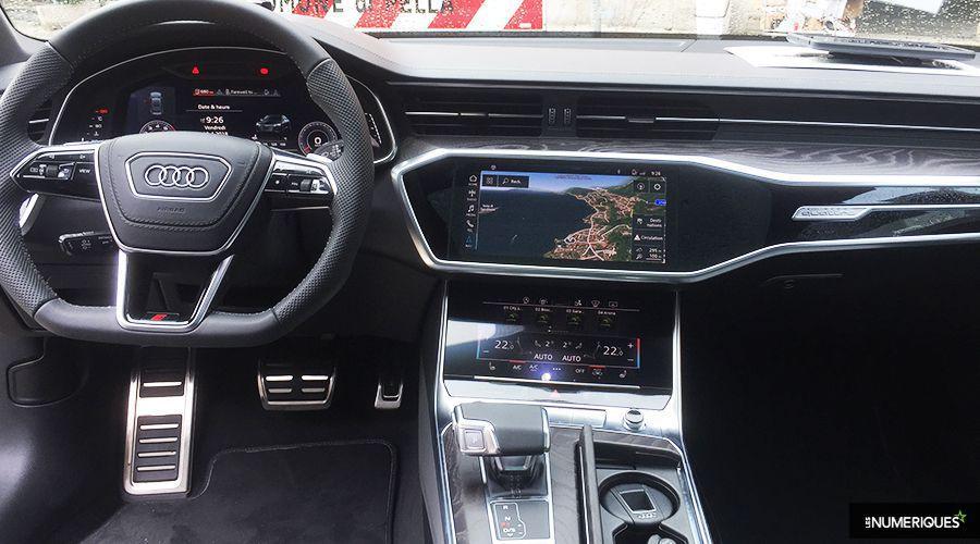 audi-a7-sportback-dashboard-web.jpg