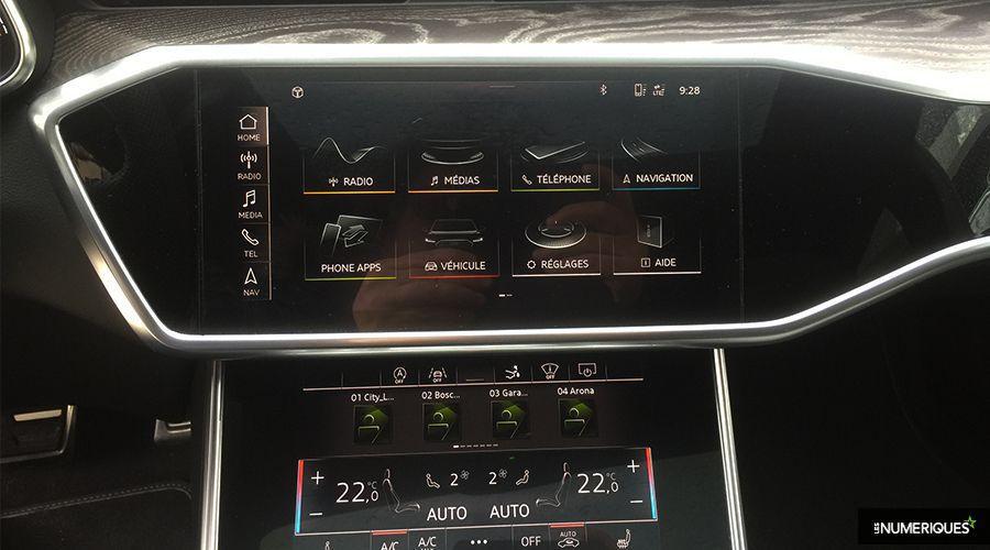 audi-a7-sportback-icones-web.jpg