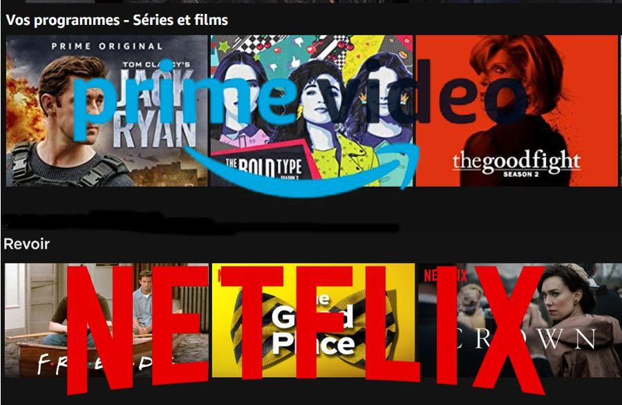 Amazon_Netflix.JPG