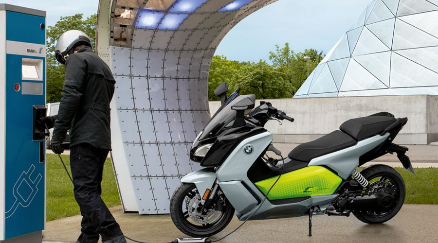 BMW-C-Evolution-WEB.jpg
