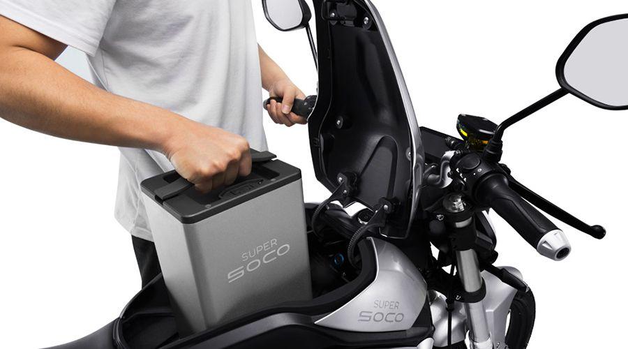Soco-TS-batterie-WEB.jpg