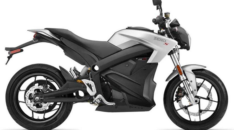 Zero-Motocycle-WEB.jpg