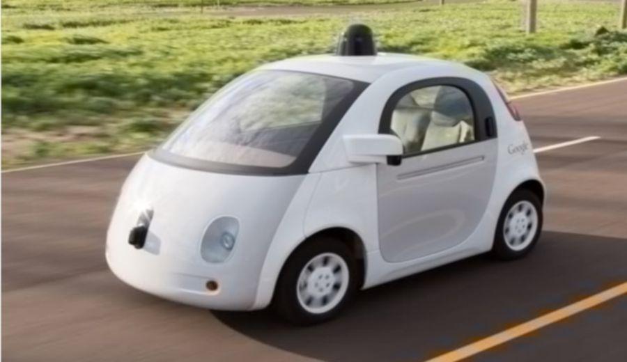 2_©Google Car.jpg