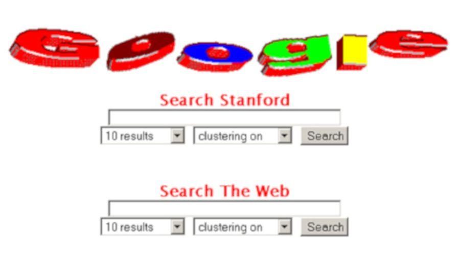 Google logo in 1997.jpg