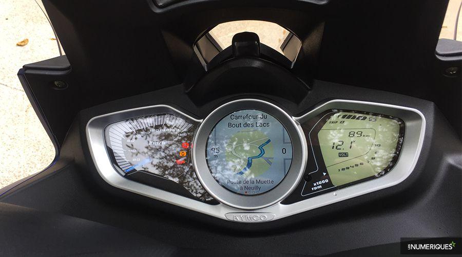 Kymco-XCiting-s400-GPS_1-WEB.jpg