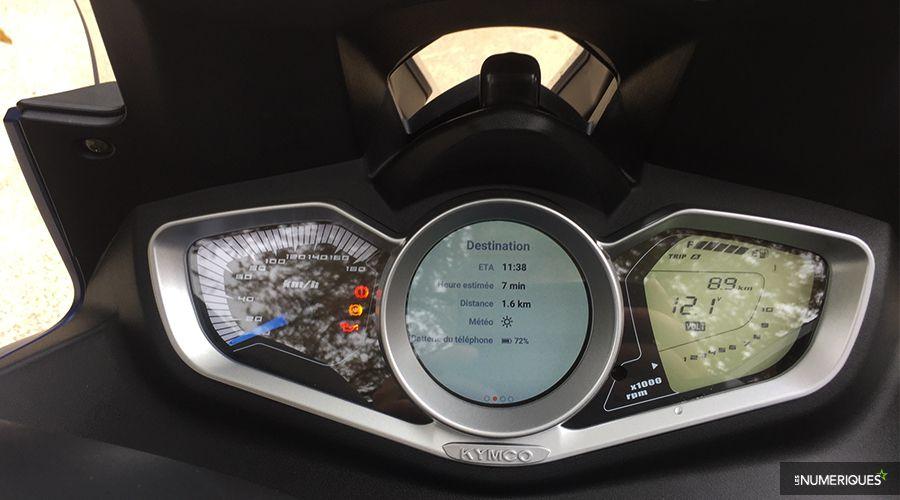 Kymco-XCiting-s400_GPS_2-WEB.jpg