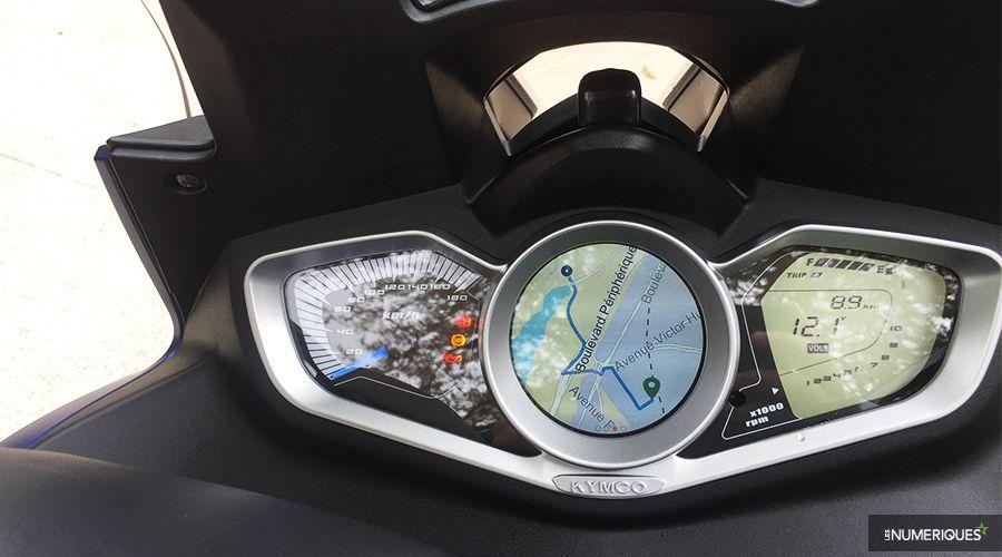Kymco-XCiting-s400_GPS_3-WEB.jpg
