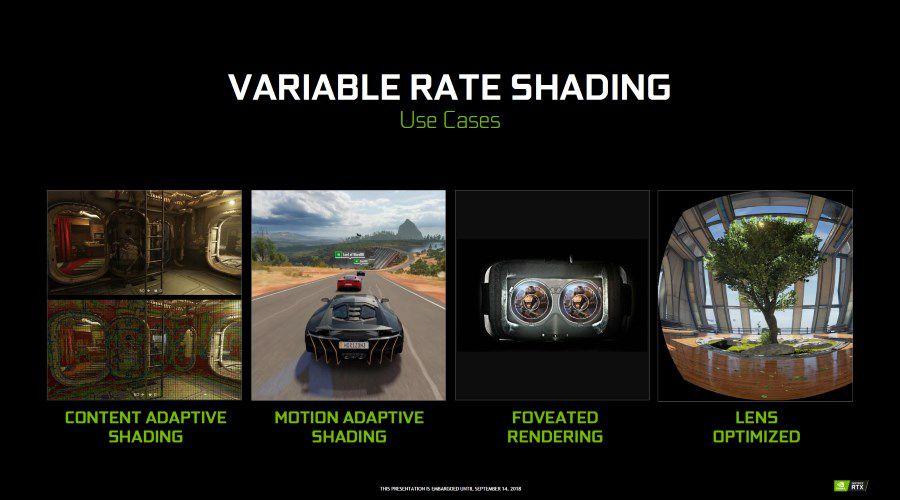Nvidia_Turing_GeForce_RTX_20_08.jpg