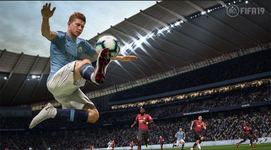 FIFA 19.jpg