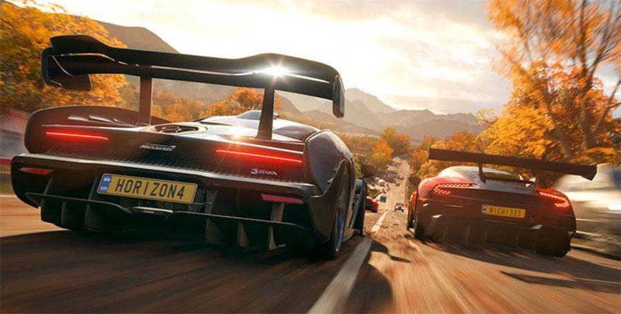 Forza Horizon 4-2.jpg