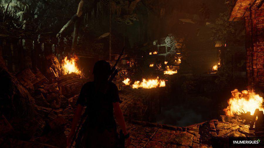 Tomb Raider.jpg