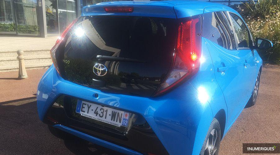 Toyota-Aygo-cul-WEB.jpg