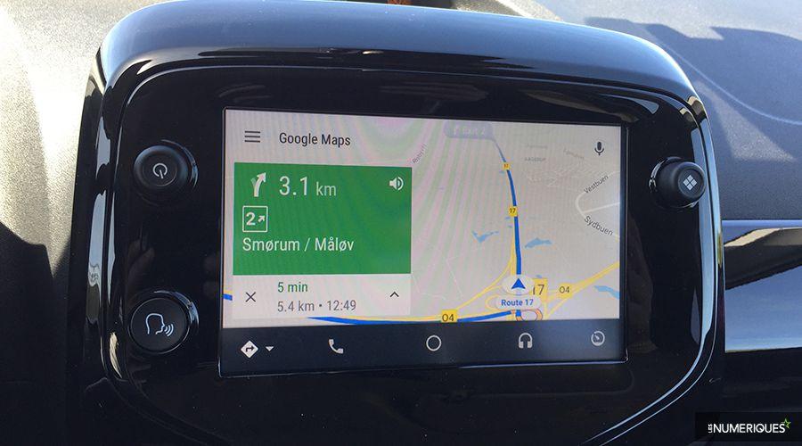 Toyota-Aygo-GOOGLE-MAPS-WEB.jpg
