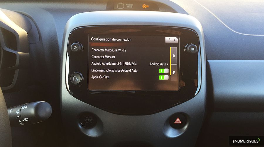 Toyota-Aygo-OS-WEB.jpg