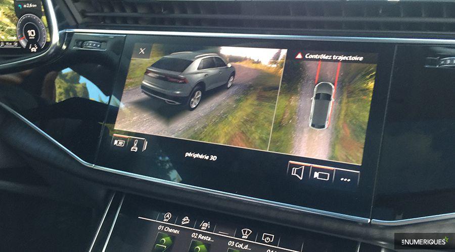 Audi-Q8-360-degres-WEB.jpg