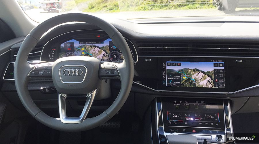 Audi-Q8-dashboard-WEB.jpg